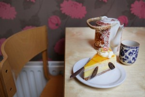 foto-page-highTea2-new