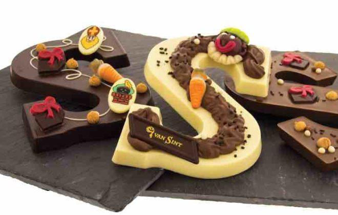workshop-den-bosch-chocolade-letter-eten-maken-kopen
